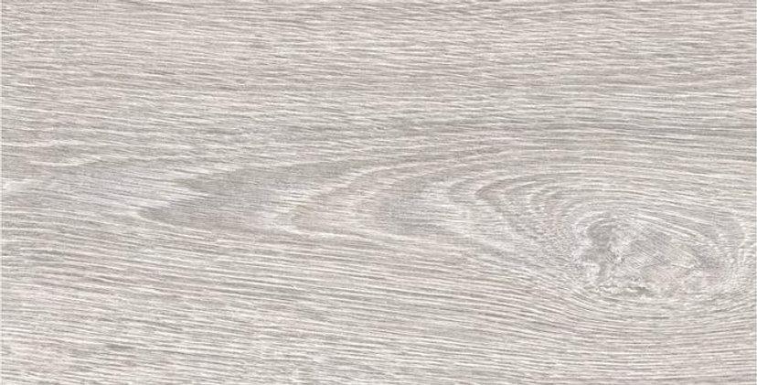 Ламинат Дуб Регуляр  D2800  33 класс 1380*193*8 мм в упак. 2,131кв.м с фаской
