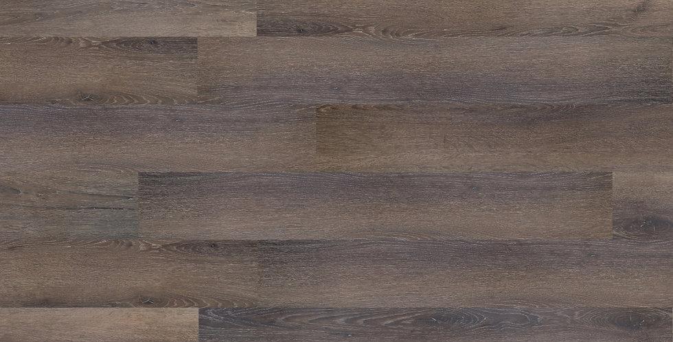 Клеевая кварцвиниловая плитка ART TILE FIT  ATF 243 Ясень Таше