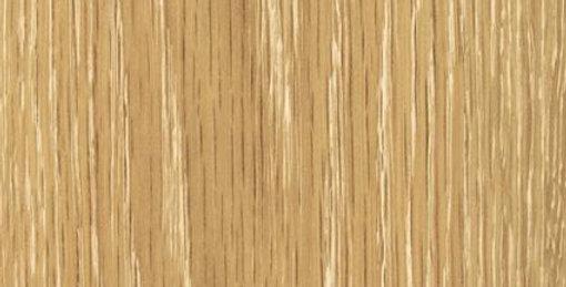 Ламинат Дуб беленый  D2413  33 класс 1380*193*10мм в упак. 1,864кв.м с фаской