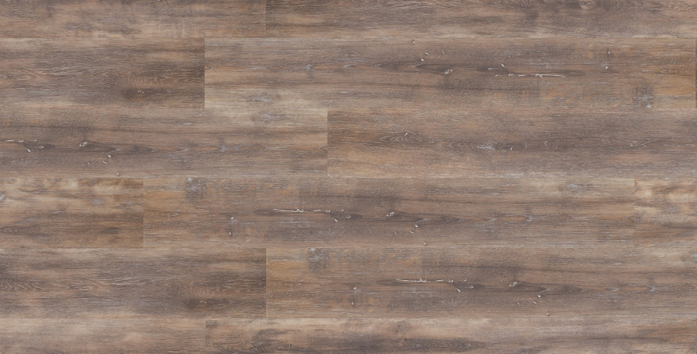 Клеевая кварцвиниловая плитка ART TILE FIT ATF 246 Бук Дижон