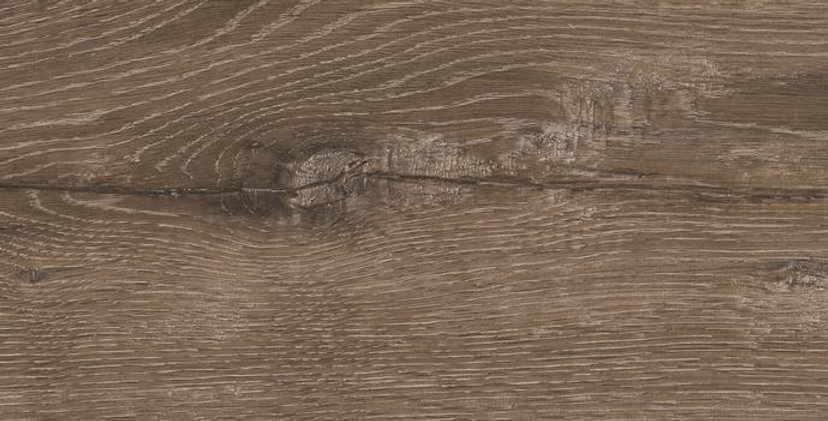 Kronospan Castello ламинат Дуб Миллениум D2079