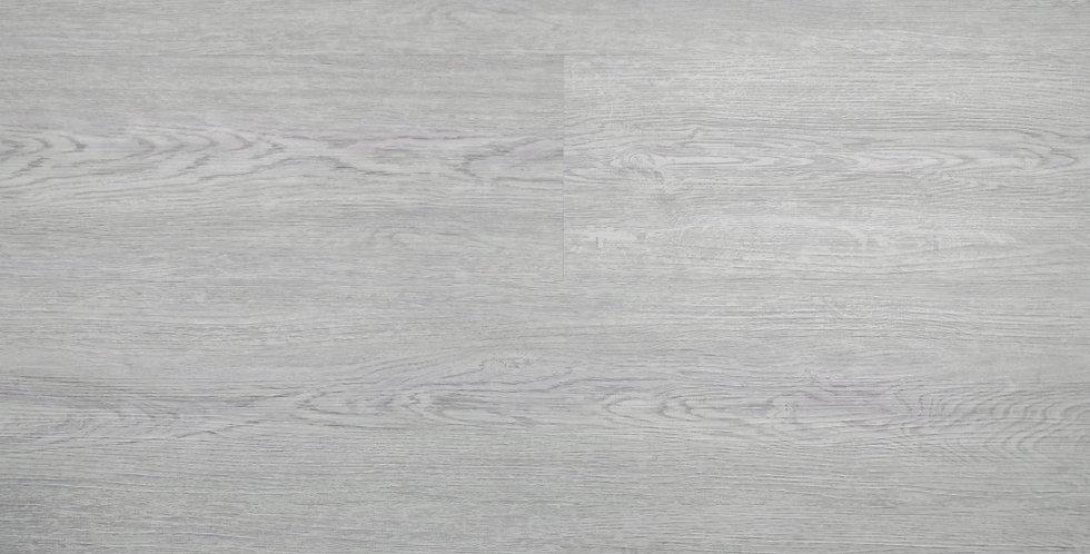 Клеевая кварцвиниловая плитка ART HOUSE AW 1722  Тик Пикокку