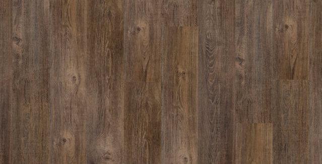 Ламинат Tarkett WOODSTOCK FAMILY Дуб робин коричневый