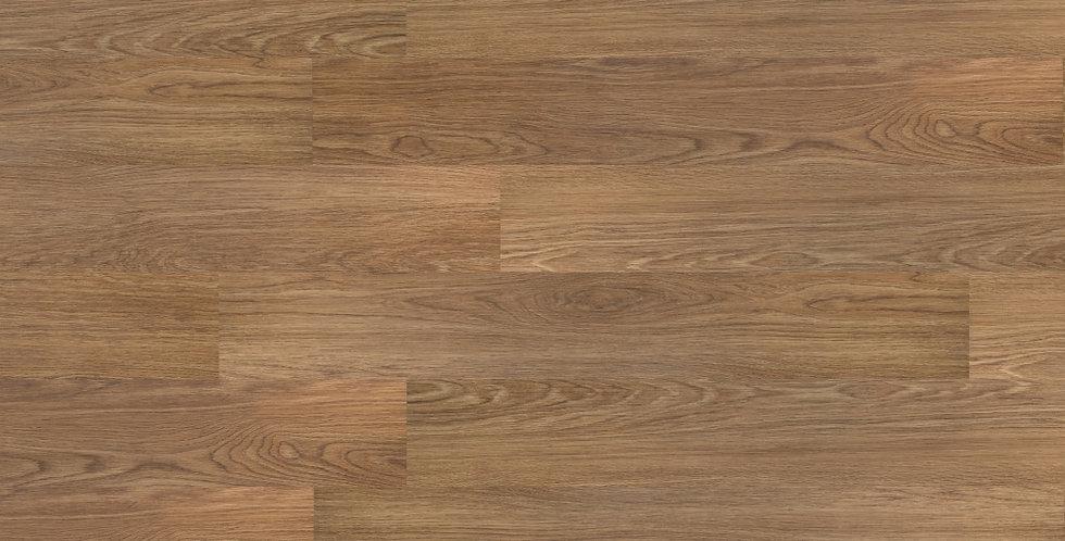 Клеевая кварцвиниловая плитка ART TILE FIT ATF 11952 Ясень Антиб