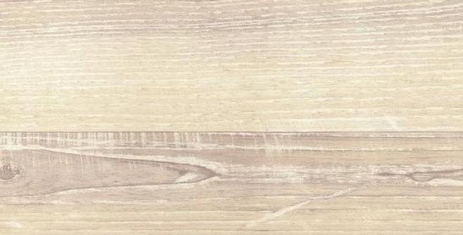 Ламинат Ясень стокгольмский 3007  32 класс 1380*193*8 мм в упак. 2,131 кв.м