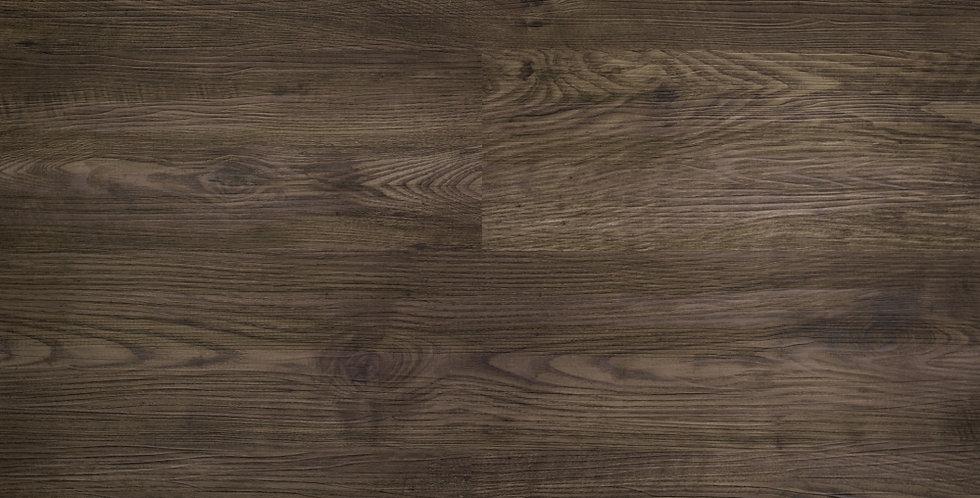 Клеевая кварцвиниловая плитка  ART HOUSE AW 1332 Орех Ёру
