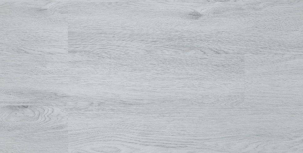 Каменно - полимерная плитка Art Stone Airy 11 ASAF Ясень Эдмонтон