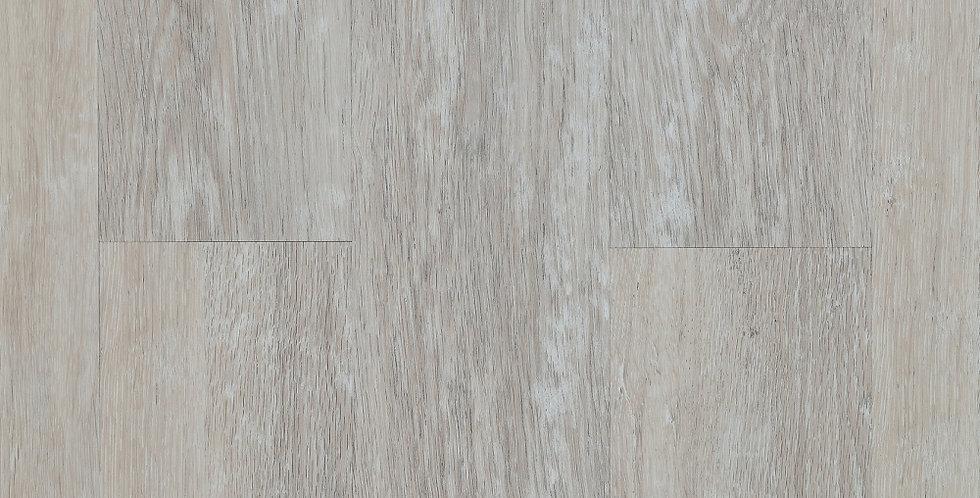 Клеевая кварцвиниловая плитка ART TILE FIT ATF 253 Дуб Бесса