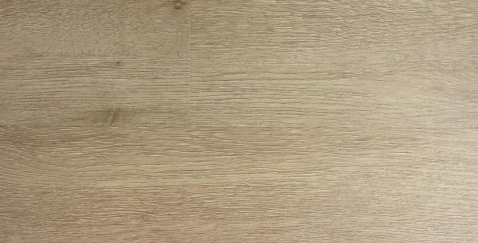 Плитка ПВХ замковая Berry Alloc Pureloc Непал Серый 3161-3036