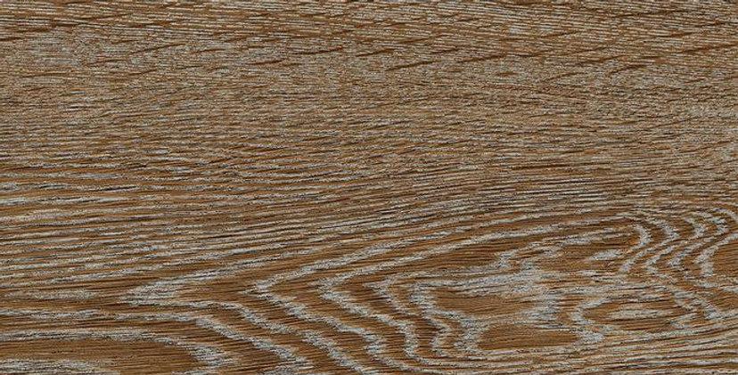 Ламинат KRONOSTAR DE FACTO D4842  Дуб Нобилис