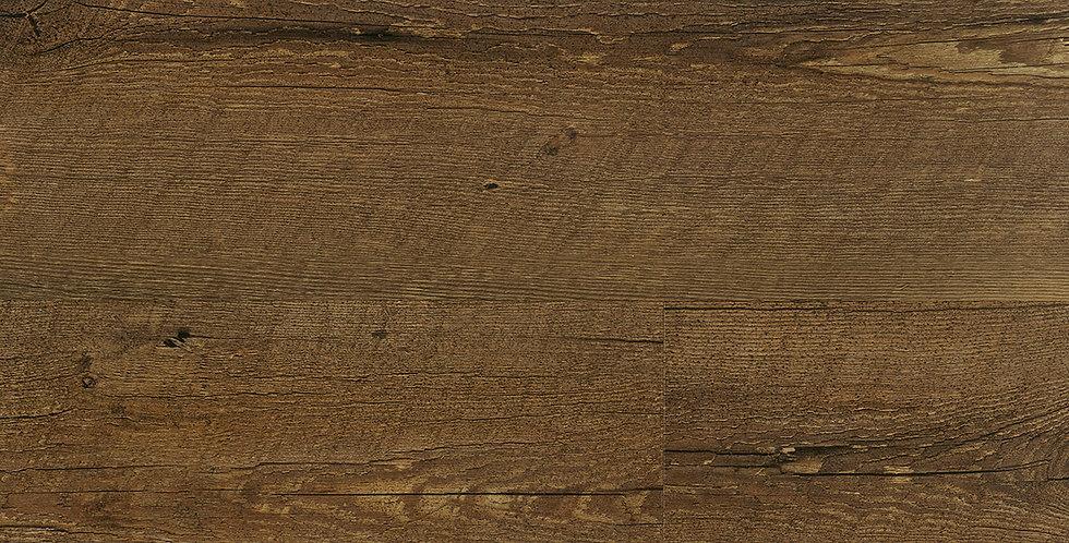 Плитка ПВХ замковая Berry Alloc Pureloc Имбирный Дуб 3161-3025