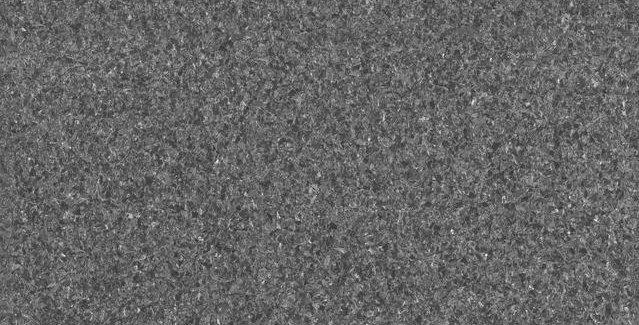 Плитка ПВХ клеевая c 3D эффектом  Таркетт MURANO ONYX