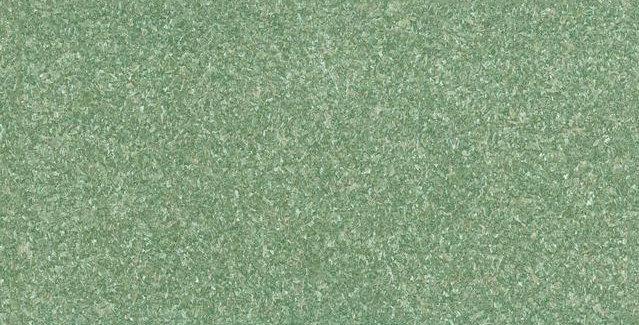 Плитка ПВХ клеевая c 3D эффектом Таркетт MURANO EMERALD