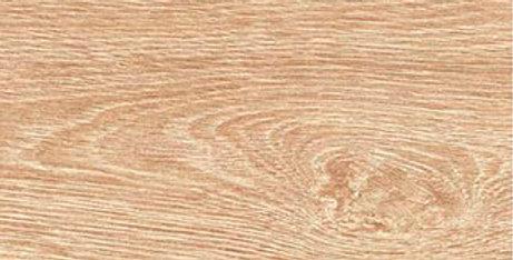 Ламинат Дуб Цертус  D1556  33 класс 1380*193*8 мм в упак. 2,131кв.м с фаской