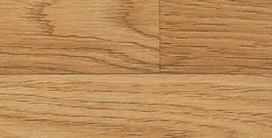 Ламинат Дуб натуральный 644  32 класс 1380*193*8 мм в упак. 2,131 кв.м.