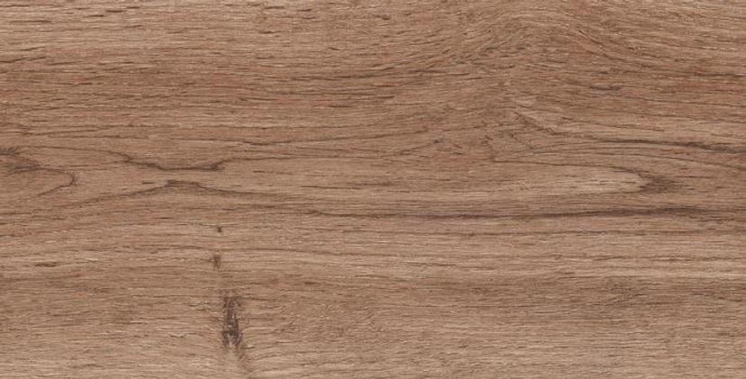 Ламинат Дуб Эмилия-Романья   D8136  33 класс 1380*193*8 мм в упак. 2,131 кв.м.