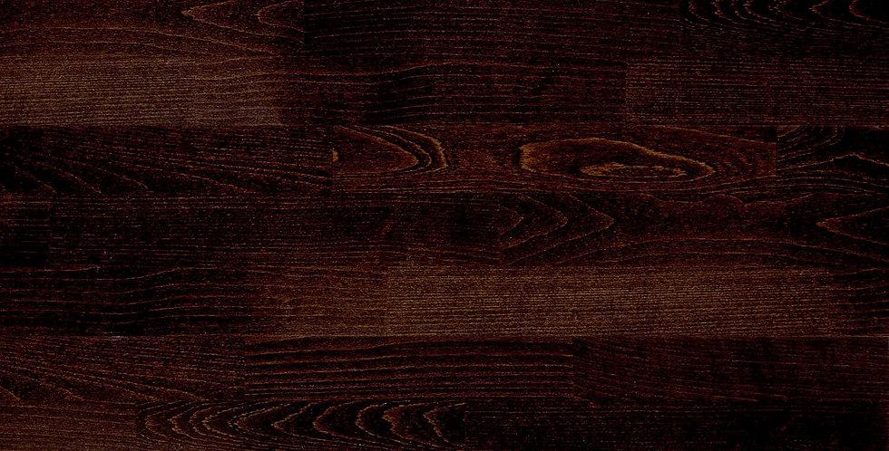 Паркетная доска Бук шоколад
