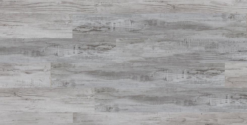 Клеевая кварцвиниловая плитка ART TILE FIT ATF 250 Береза Божоле