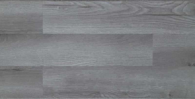Каменно - полимерная плитка Art Stone Airy 13 ASAF Ясень Манитоба