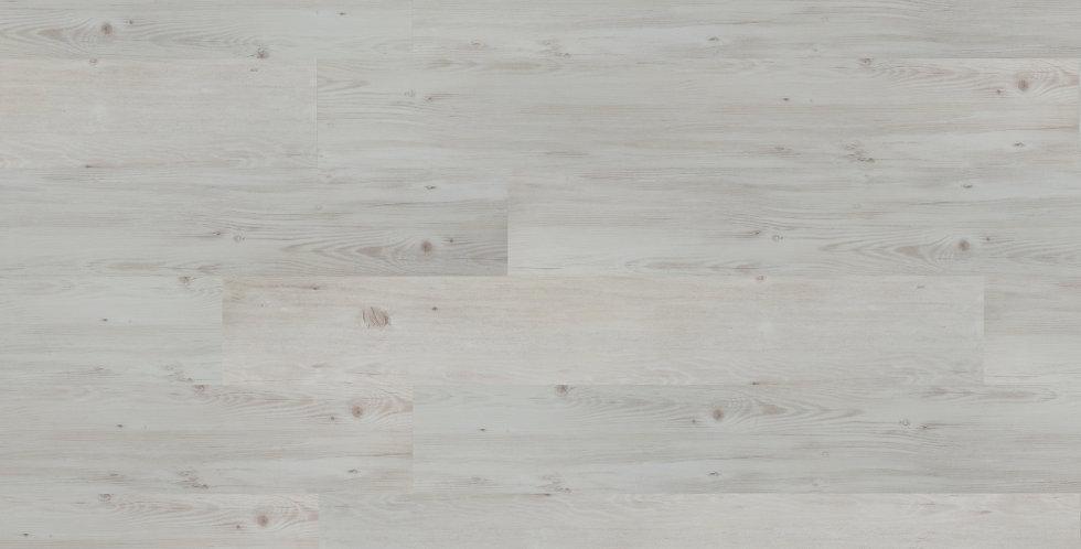 Клеевая кварцвиниловая плитка ART TILE FIT ATF 11321 Береза Клебур