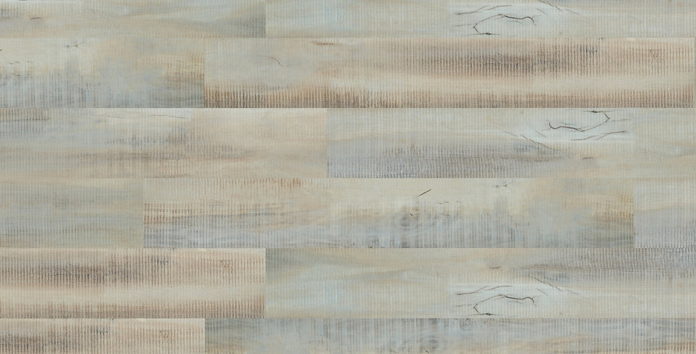 Клеевая кварцвиниловая плитка ART TILE FIT ATF 13191 Дуб Шервуд