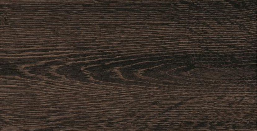 Kronospan Castello ламинат Дуб кофейный  D2081