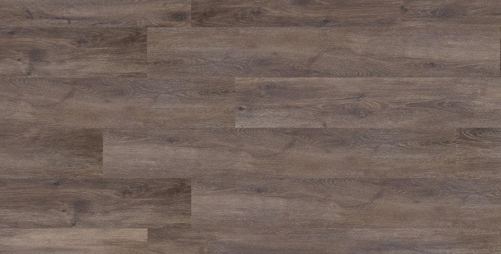 Клеевая кварцвиниловая плитка ART TILE FIT ATF 248 Ясень Эперне