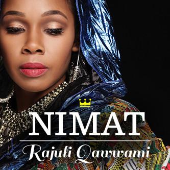 Nimat_Rajuli_Qawwami Thumbnail