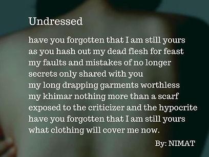 undressed.jpg