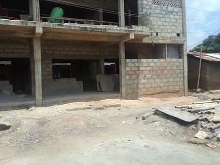 project_26144_body_Construction_progress