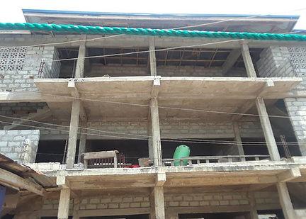 project_26144_body_3_floors_2019.jpg