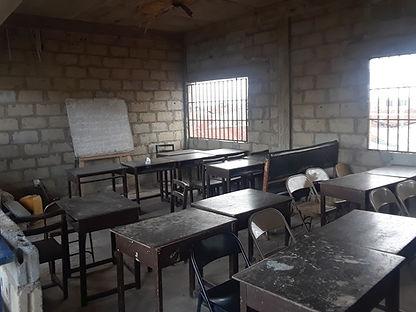 project_26144_body_Classroom_2019.jpg