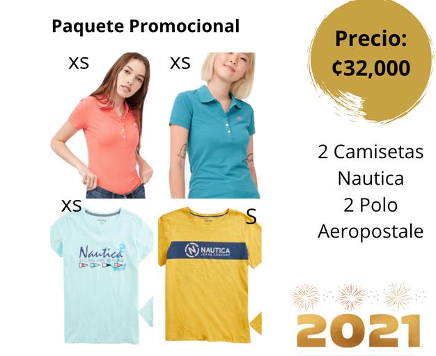 Captura de Pantalla 2021-01-09 a la(s) 1
