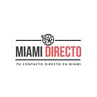 Copia de Miami directo.png