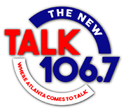 ICEE IN TALK 1060 NEWS 2013.png