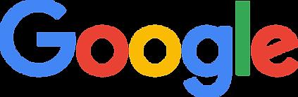 logo_Google_FullColor_3x_464x153px.png