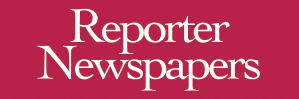 REPORTER NEWSPAPERS 2015.png