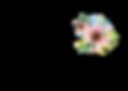 Palusalu Aiad_German Logo.png