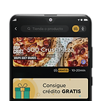 delivery-glovo-pizza-crust.png