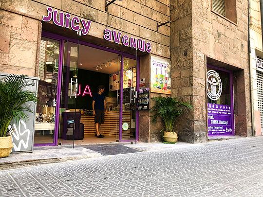 juicy Avenue Sarria Barcelona.jpg