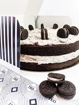 sweet-teo-oreo-cake-web.jpg