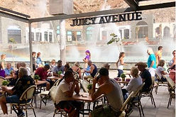 juicy-avenue-mogan-mall-gran-canaria-en-
