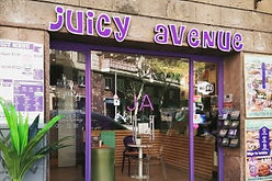 juicy-avenue-barcelona-en-espa%C3%B1a_ed