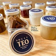 Sweet teo toppings  juicy brands.jpeg