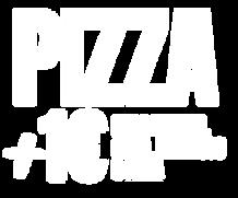 PIZZA+1EURO-PROMO-500-CRUST-PIZZA-PLACE-