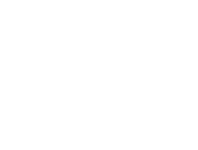 juicybrands-logo.png