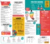 web-carta-sandros-chicken.jpg