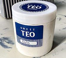 teo-gelato---coco.jpg
