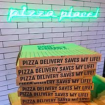 pizza-delivery-&-take-away-pozuelo-de-alarcón-500º-crust-pizza-place-via-de-las-dos-castillas-33.jpg