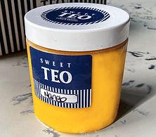 teo-gelato-mango.jpg